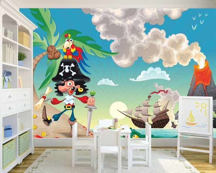 Propozycja do pokoju dziecięcego http://www.fototapeta24.pl/getMediaData.php?id=24792713 #homedecor #fototapeta #obraz #aranżacjawnętrz #wystrój wnętrz #decor #desing #kidsroom #babyroom #kids #kidsinteriors #kidsroomdecor