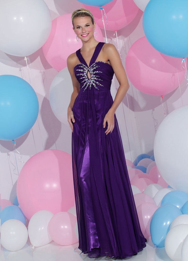 41 best images about prom dress possibilities on pinterest for Wedding dresses galleria houston