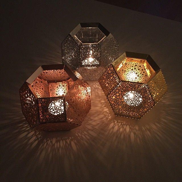34 best images about tom dixon etch tea light holder on. Black Bedroom Furniture Sets. Home Design Ideas