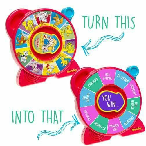 Thirty one party tool #thirtyone #thirtyonegifts