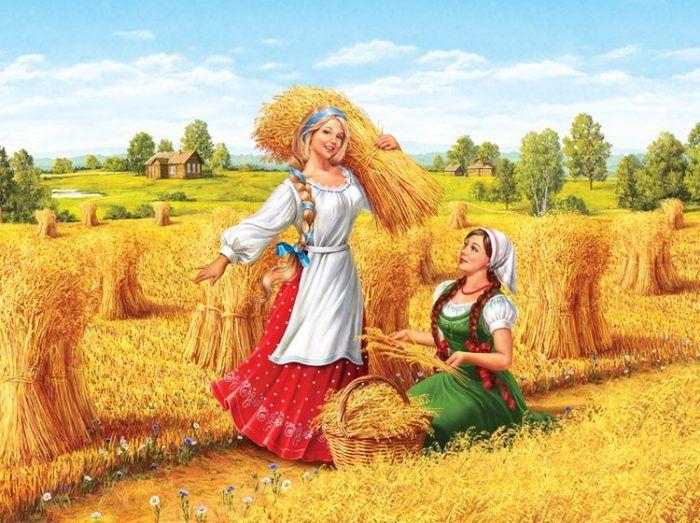 иллюстрации Инны Кузубовой – 06