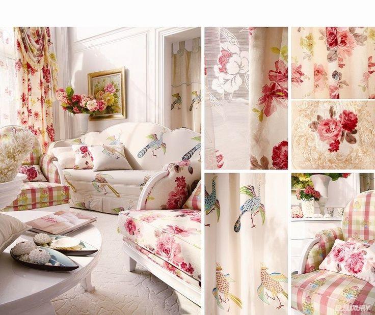 Картинки по запросу спальня в стиле шебби шик