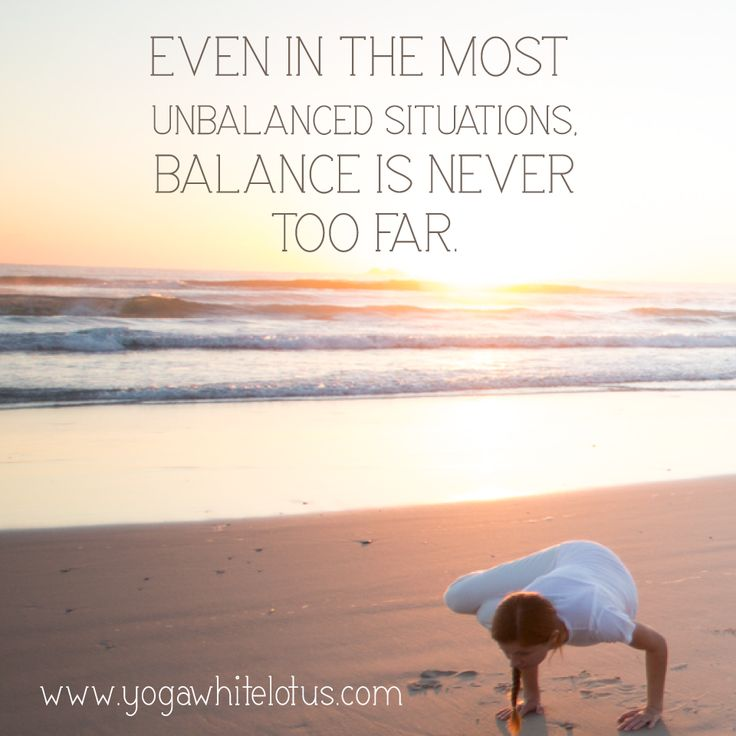 9 best images about yoga inspiration quotes on pinterest