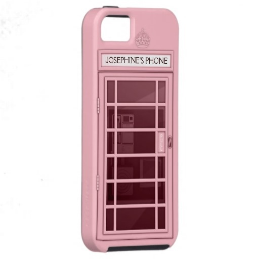 iPhone 5 Case-Mate Carcasa