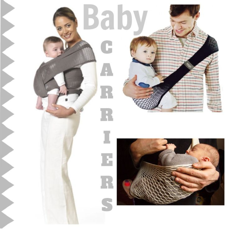 We love the feeling of closeness provided by a baby carrier! http://babyglitter.gr/4087-marsipos-dyo-8esewn-leyko.html