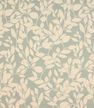 Leaf Trail Fabric