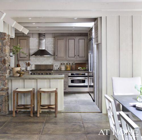 Revamp Kitchen Cupboards Ideas: 55 Best Kitchen Revamp Ideas Images On Pinterest