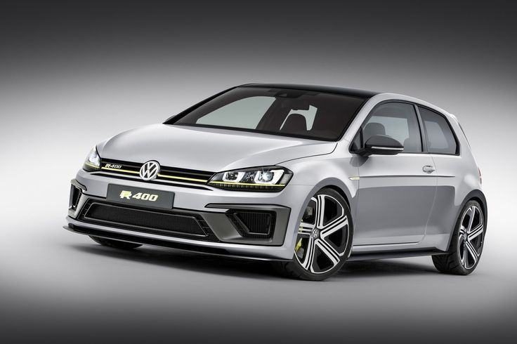 Awesome Volkswagen 2017: 2017 Volkswagen Golf 7 Price and Release Date... Car24 - World Bayers Check more at http://car24.top/2017/2017/04/08/volkswagen-2017-2017-volkswagen-golf-7-price-and-release-date-car24-world-bayers/