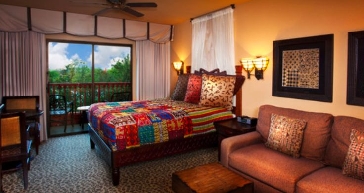 17 Best Images About Disney Vacation Club News On