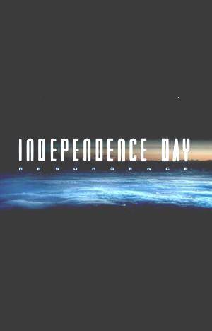 Bekijk het now before deleted.!! Complete filmpje Voir Independence Day: Resurgence 2016 Regarder france Pelicula Independence Day: Resurgence Watch Independence Day: Resurgence 2016 Complete filmpje Regarder stream Independence Day: Resurgence #Netflix #FREE #Cinemas This is Complete