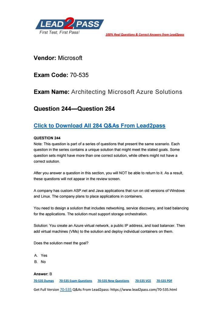 sample letter format for kids free samples examples business example - new letter format extension time