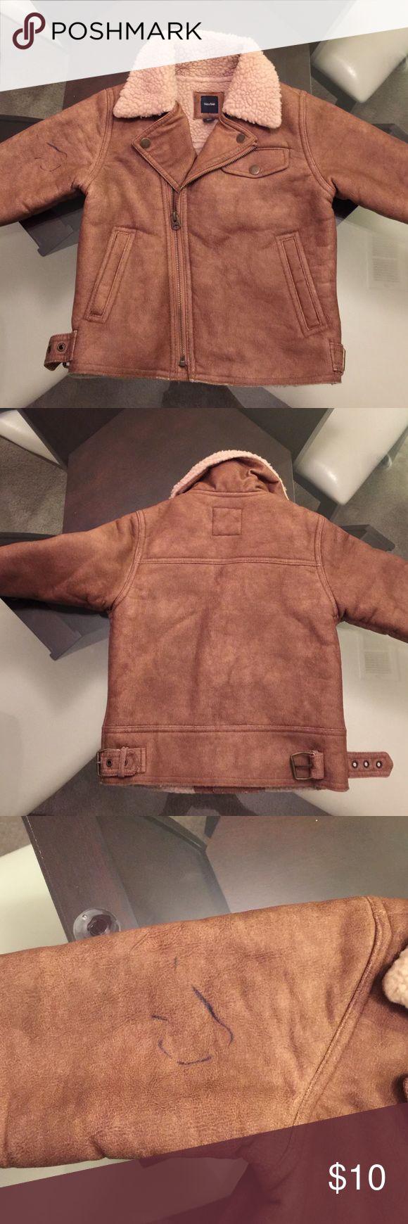 Baby gap jacket Baby gap jacket baby gap Jackets & Coats
