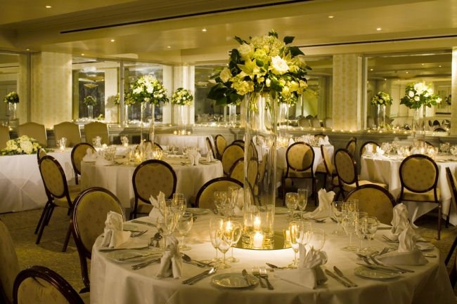 A Venue with Everything Under One Roof, Brandshatch Place Hotel & Spa