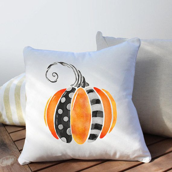 45 * 45cm Star Wars Printing Cotton Pillow Home Sofa Bed Linen Cushion  Covers Backrest Halloween Gifts Fall Outdoor Pillows Sunbrella Cushion From  ...