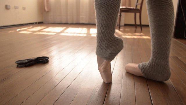 8 Dancewear Tips And Tricks
