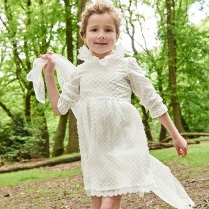 Girls Spanish Dresses | Childrens Dresses  If I was filthy rich I'd shop here... 💗