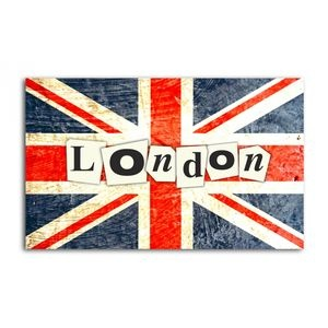 1000 images about chambre angleterre on pinterest superhero room union jack and bags. Black Bedroom Furniture Sets. Home Design Ideas