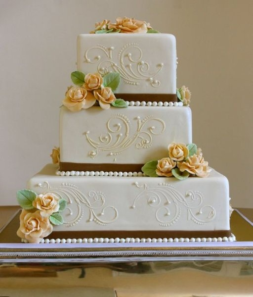 best wedding cakes in lancaster pa 23 best fall wedding bouquets images on bridal 11591