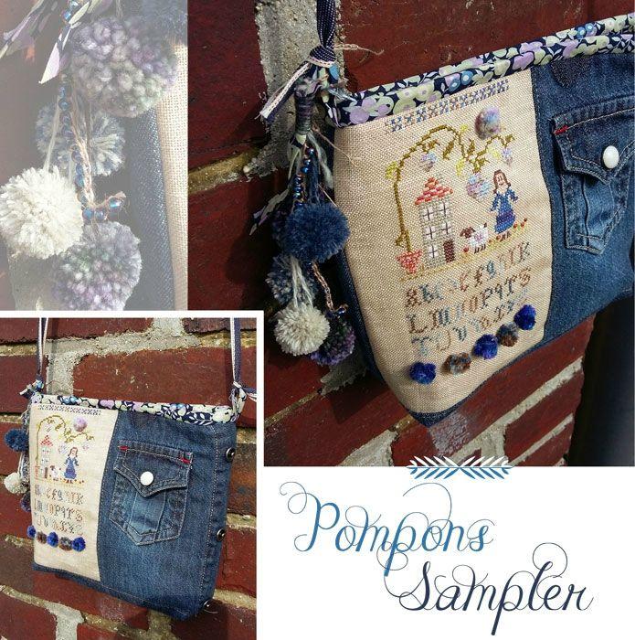 pompons-sampler2