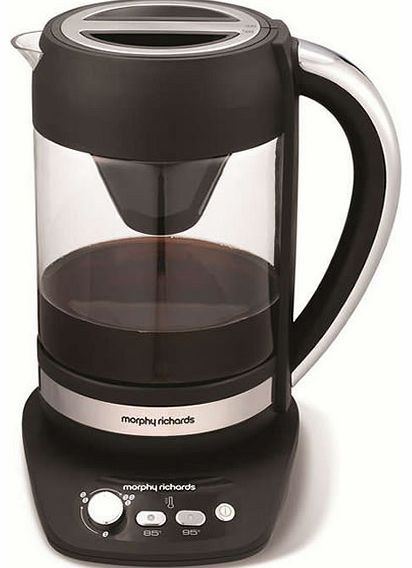 Morphy Richards Coffee Maker ** To view further for this article, visit the image link. #CoffeeMakers