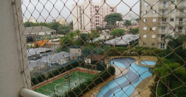Grupo XCI- Xavier Imoveis - Apartamento para Venda em Campinas