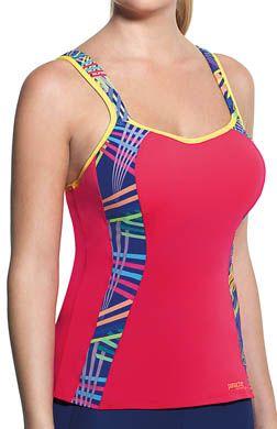 Women S Workout Tank Top Panache Sports Vest Tank With