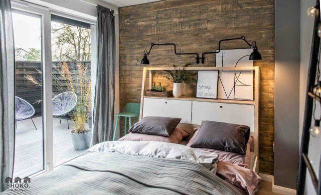 Cómo decorar un apartamento gracias al color