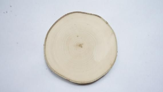 This Item Is Unavailable Wood Slice Magnets What Sells On Etsy Wood Slices