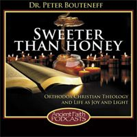 Sweeter Than Honey: What I learned from talking to Jews