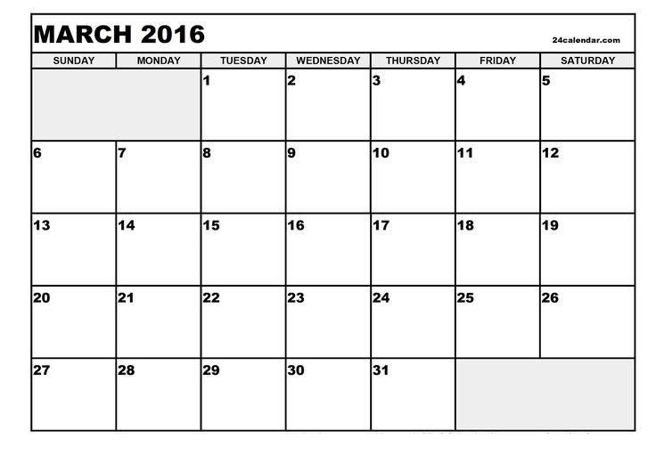 nascar schedule june 2017