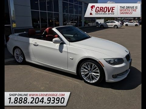 Best Bmw Convertible For Sale Ideas On Pinterest Bmw Cars - 2012 bmw 335i convertible for sale