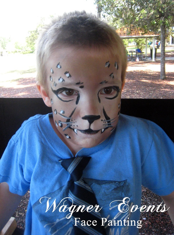 15 best face painting for birthday parties tampa fl images on