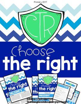 Choose the Right Theme-Binder covers-Door signs-Assignment cards-Assignment wrist bands-All About Me page
