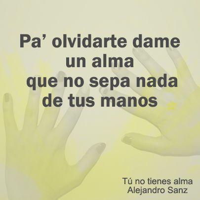 Hay manos que nunca se olvidan...  #manos #frases #citas