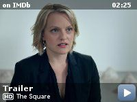 The Square (2017) - If you want to watch or download the complete movie click on the link below or click visit or click link in website   #movies  #movienight  #movietime  #moviestar  #instamovies#realquentintarantinofanclub #movie #movies #film #tv #cinema #fact #didyouknow #screenplay #director #camera #actor #actress #act #movienight #hollywood #netflix #hashtag #moviefacts #cinematography #bollywood #style #bolly #acting #insta #instagram #pics #punjab #bollywoodstyle #kaint