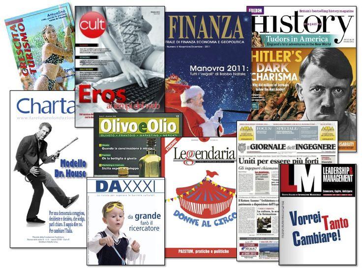 """Le riviste """"scientifiche"""" secondo l'ANVUR 3 http://www.roars.it/online/soft-drinks-noccioline-profumi-eros-mugnai-ed-anche-la-protezione-civile-appendice-al-terzo-capitolo-sulle-riviste-pazze-dellanvur/"""