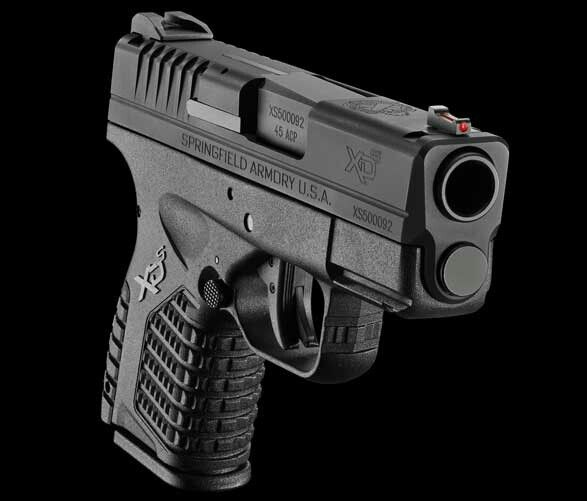 XDs .45Loading that magazine is a pain! Get your Magazine speedloader today! http://www.amazon.com/shops/raeind