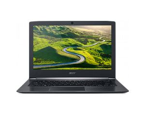 Acer Aspire S13 - Acer Aspire S13