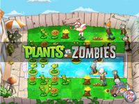 Plants vs. Zombies (five stars...not in any way educational or for young kids!)De Apples, Zombies Hd, Hd Para, Plants Vs Zombies, Watches, App Stores, Ipad En, Android App, Juegos Ipad