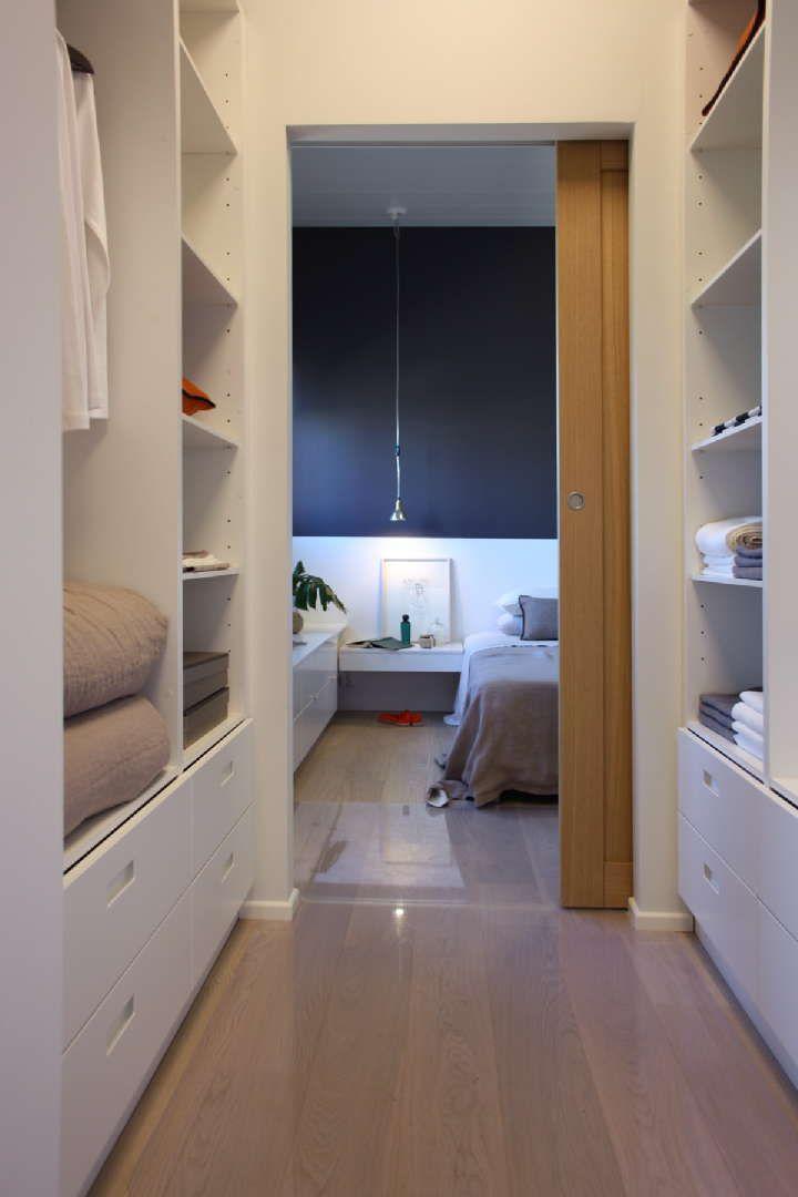 Asuntomessut 2014 | Kohde 10 Kannustalo Lato