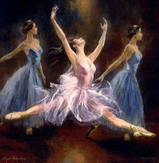 """""""A tánc a lélek érzéseit a test mozdulataival fejezi ki, és méltó arra, hogy a zenéhez és a költészethez hasonló szerepet töltsön be."""" Cesare Negri"""