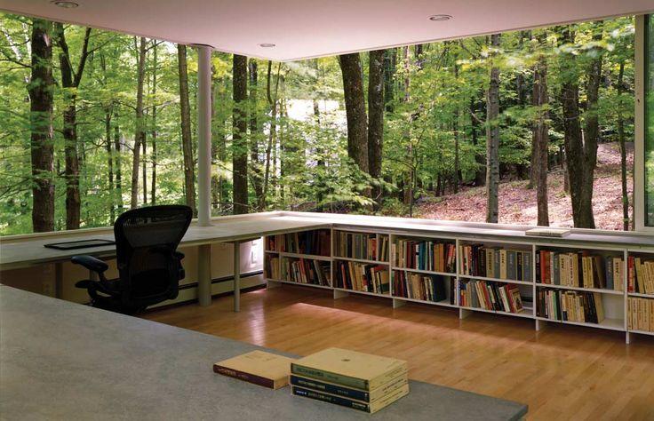 Bilderesultat for tom gluck architect