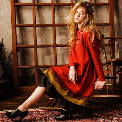 Ведь.Мы платье   Представляем новый российский бренд - Ведь.Мы.  Ведь.Мы — мастерская двух дизайнеров Дарьи и Катерины Зуевых. Они создают одежду в разнообразных бохо стилях. Эти образы — для повседневной жизни и для танцев на полях фестивалей. Ведь.Мы платье. Материал — джерси, хлопок. Отделка итальянским гипюром. ☮️Цена: 6400 руб.  В наличии. Доставка по Москве - от 2 дней. Смотрите размеры и остальные фотографии на сайте: bohomagic.ru. http://bohomagic.ru/shop/for-her/ved-my-plate/ #бохо…