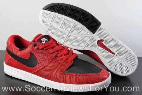 Nike P. Rod 7 Review http://soccerreviewsforyou.com/nike_p__rod_7_review