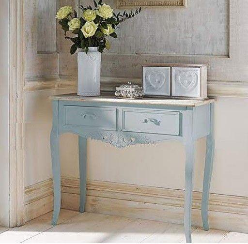 MAT101 - Masa turcoaz/ou de rata/verde toaleta cosmetica machiaj masuta vanity