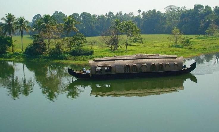 Alappuzha, Kerala, India