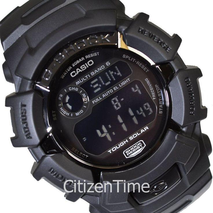 17 bästa bilder om great g shocks i love these watches most casio g shock gw2310fb 1 wrist watch for men
