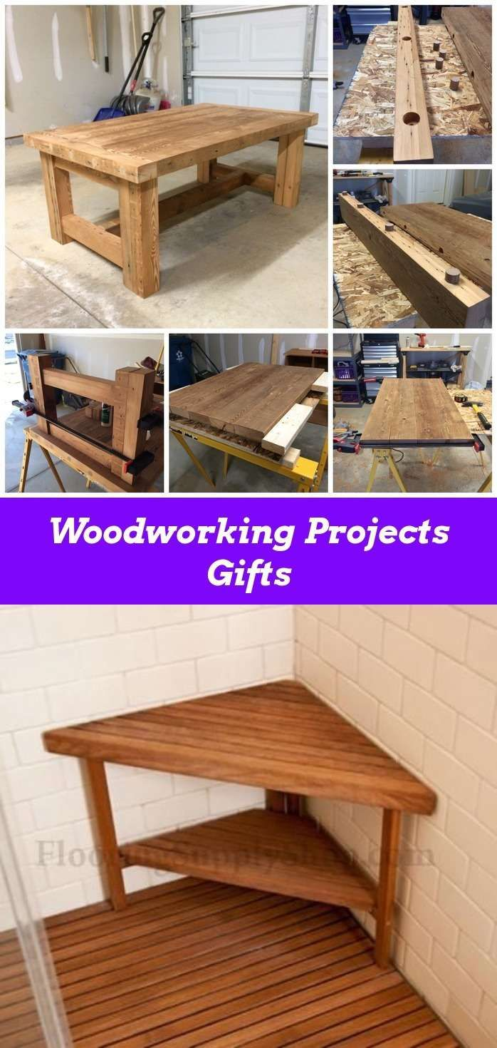 Get New Popular Woodworking Projects Using Hand Tools Wood