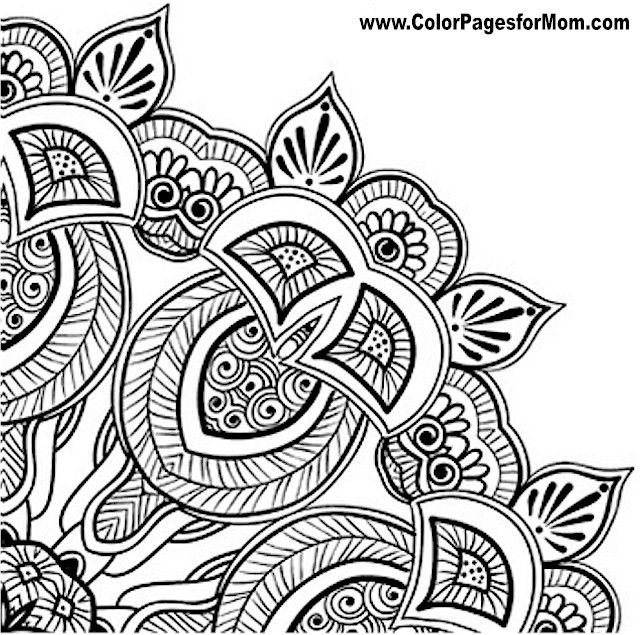 512 Best Images About Coloring Pages On Pinterest
