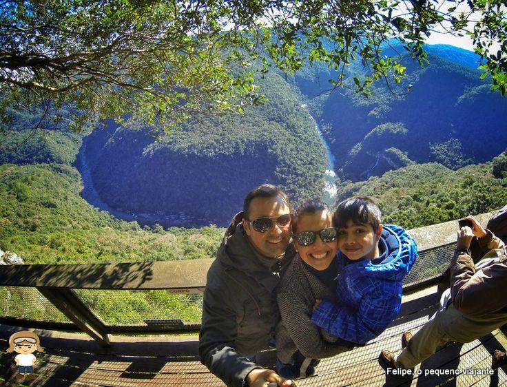 Felipe, o pequeno viajante: 10 motivos para voltar ao resort mais tradicional da Serra Gaúcha: o que nós mais gostamos no Hotel Laje de Pedra, em Canela
